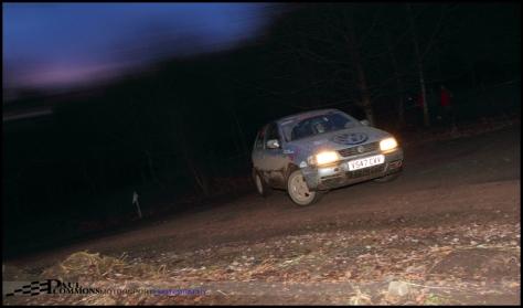 Car_240