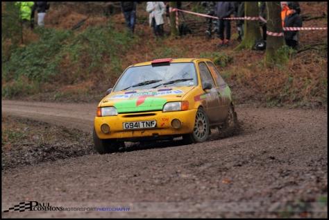 Car_245