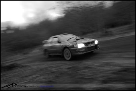 Car_31