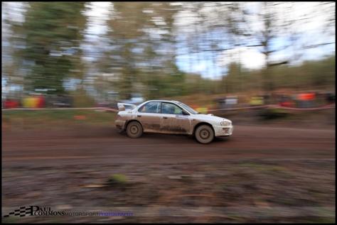 Car_47
