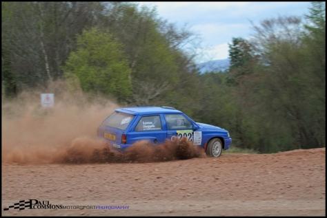 Car_202