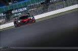 Blancpain Endurance - Silverstone