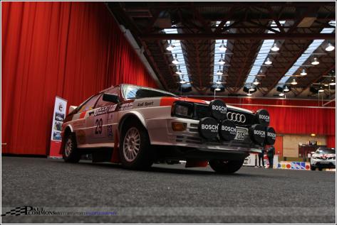 Audi_Scruit