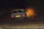 Ash Park - RAC Rally