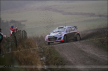 Brening - Wales Rally GB