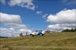 Epynt - Harry Flatters Rally