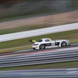 Nurburgring 1000