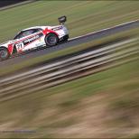 British GT - Oulton Park