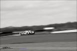 WEC - Silverstone