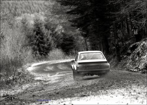 Car_32