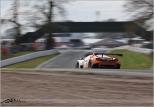 McLaren_FP1