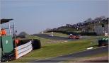 Race2Battle2