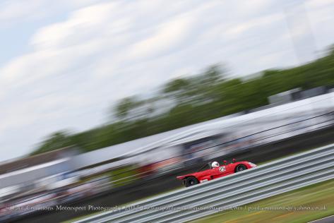 Gans_Sportscar
