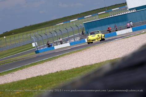GT_Sportscar