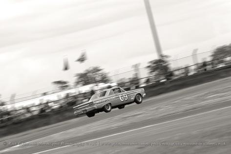 Mercury_TouringCars