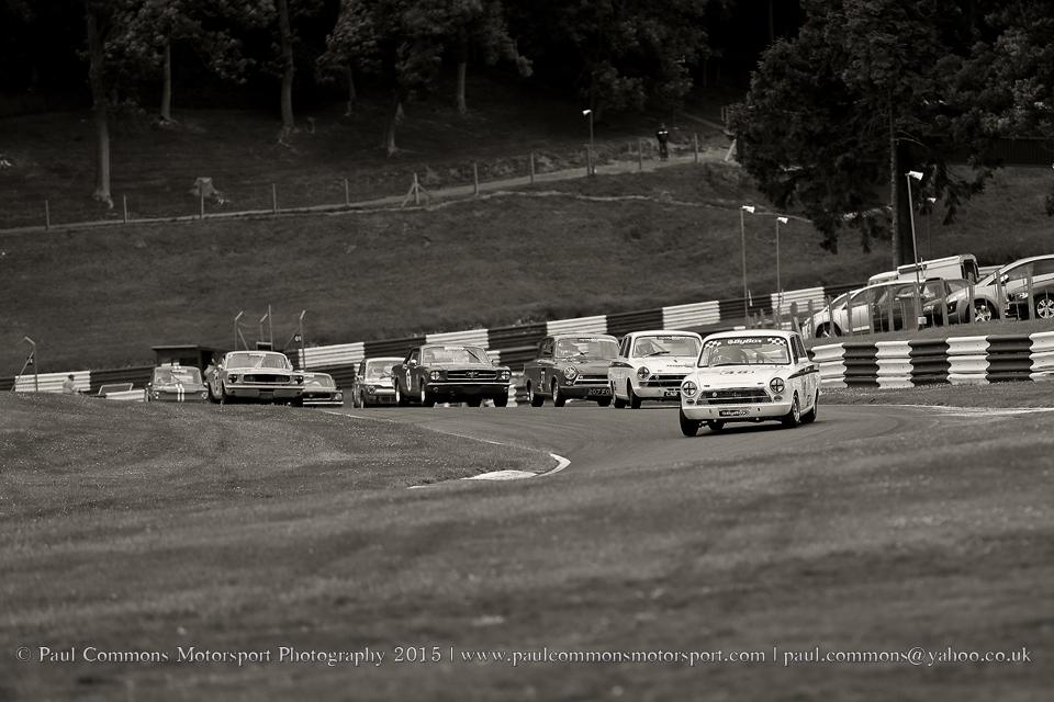 RACE1START_WT_Jun15