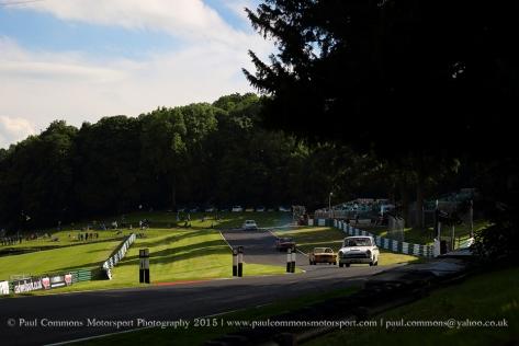 RACE2START_WT_Jun15