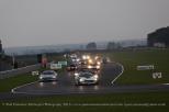 British GT - Snetterton - August 2015