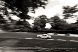 Wolds Trophy - Cadwell Park - June 2015