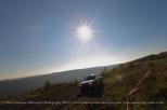 Malton Forest Rally - Staindale - November 2015