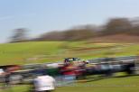 VW Racing Cup - Oulton Park - April 2015