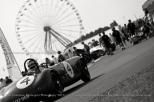 Legends - Le Mans - June 2015