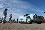 Historic Grand Prix - Zandvoort - August 2015